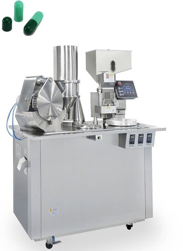 0004257_semi-automatic-capsule-filling-machine-jtj-v-vertical-type- logo - 副本