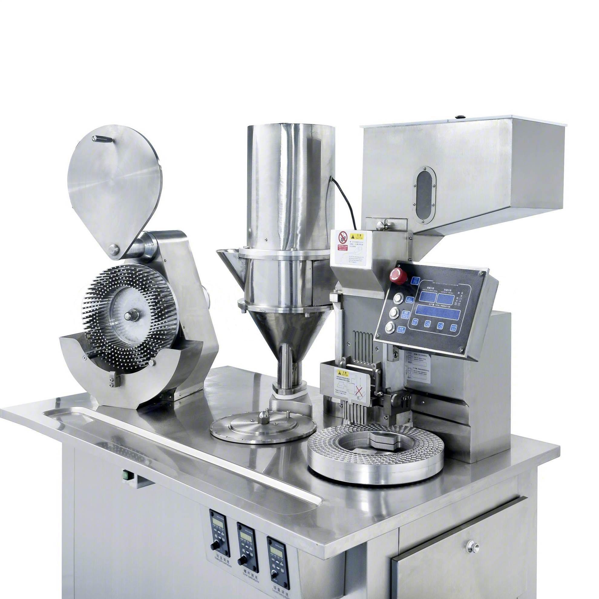 0004258_semi-automatic-capsule-filling-machine-jtj-v-vertical-type
